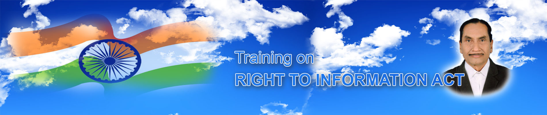 Right to Information Act (India) | Training on RTI | RTI Training